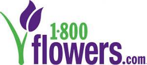 1800Flowers Promo Codes