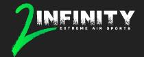 2Infinity Promo Codes