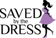 Saved by the Dress Promo Codes