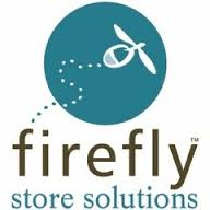 Firefly Store Solutions Promo Codes