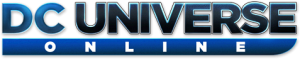 DC Universe Online Promo Codes