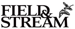 Field & Stream Promo Codes