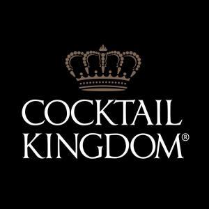 Cocktail Kingdom Promo Codes