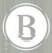 Basin White Promo Codes