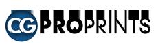 CG Pro Prints Promo Codes