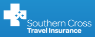 Southern Cross Travel Insurance Coupons