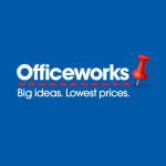 Officeworks Promo Codes