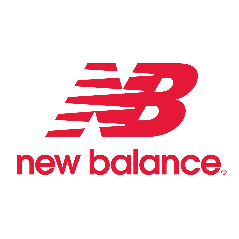 New Balance Australia Coupons