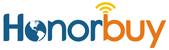 Honorbuy Promo Codes