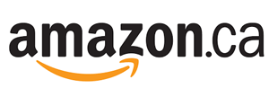 Amazon.ca Promo Codes