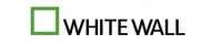 WhiteWall Promo Codes