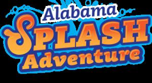 Splash Adventure Waterpark Promo Codes