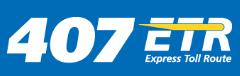 407 ETR Promo Codes