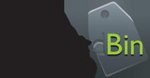 GiftCardBin Promo Codes
