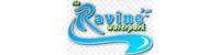 The Ravine Waterpark Promo Codes