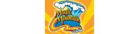 Magic Mountain Promo Codes