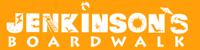 Jenkinson's Boardwalk Promo Codes