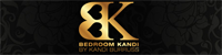 Bedroomkandi Promo Codes