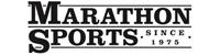 Marathon Sports Promo Codes