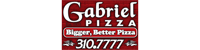 Gabriel Pizza Promo Codes