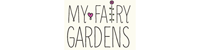 My Fairy Gardens Promo Codes