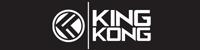 King Kong Apparel Promo Codes