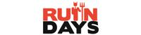 Ruin Days Promo Codes