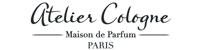 Atelier Cologne Promo Codes