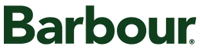 Barbour Promo Codes