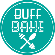 Buff Bake Promo Codes