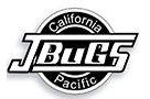 Jbugs Promo Codes