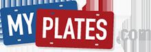 MyPlates.com Coupons