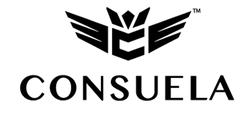Consuela Promo Codes
