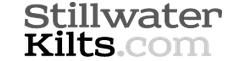 Stillwater Kilts Promo Codes
