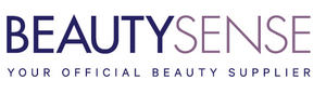 Beauty Sense Promo Codes