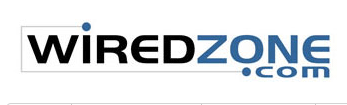 WIREDZONE Promo Codes