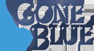 Gone Blue Promo Codes