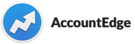 AccountEdge Promo Codes