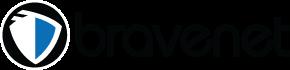 Bravenet Promo Codes