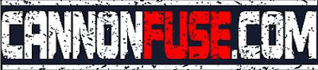 Cannon Fuse Promo Codes