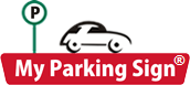 My Parking Sign Promo Codes