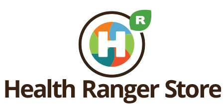 Health Ranger Store Promo Codes