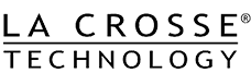La Crosse Technology Promo Codes