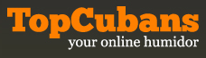 Topcubans Promo Codes