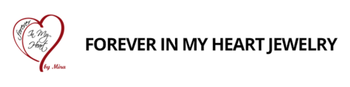 Forever In My Heart Jewelry Promo Codes