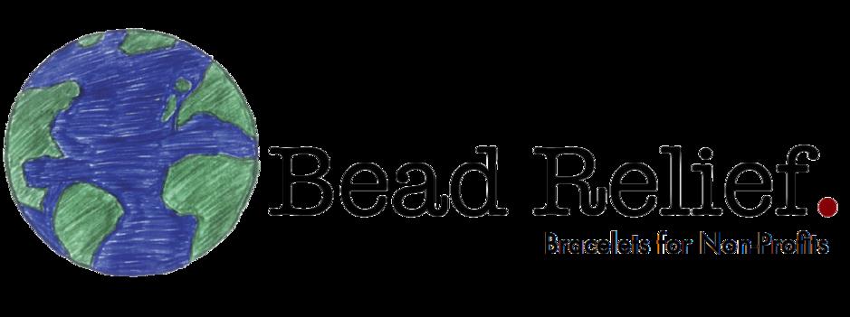 Bead Relief Promo Codes