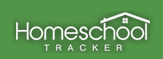Homeschool Tracker Promo Codes