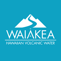 Waiakea Promo Codes