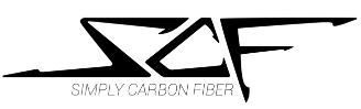 Simply Carbon Fiber Promo Codes