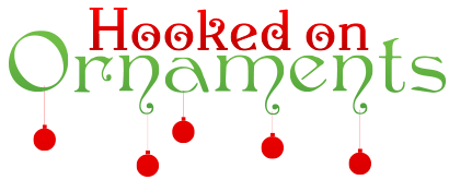 Hooked On Ornaments Promo Codes
